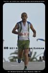 VI Maratonina dei Fenici 0617