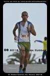 VI Maratonina dei Fenici 0618