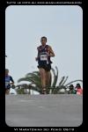 VI Maratonina dei Fenici 0619