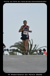 VI Maratonina dei Fenici 0620