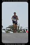 VI Maratonina dei Fenici 0621
