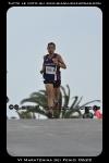 VI Maratonina dei Fenici 0622