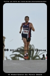 VI Maratonina dei Fenici 0623