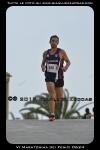 VI Maratonina dei Fenici 0624
