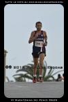 VI Maratonina dei Fenici 0625