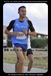 VI Maratonina dei Fenici 0626