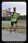 VI Maratonina dei Fenici 0627