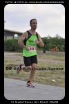 VI Maratonina dei Fenici 0628