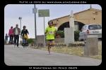 VI Maratonina dei Fenici 0629