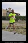VI Maratonina dei Fenici 0630