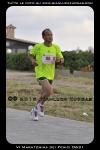 VI Maratonina dei Fenici 0631