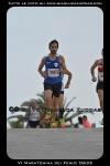 VI Maratonina dei Fenici 0632