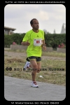 VI Maratonina dei Fenici 0633