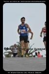 VI Maratonina dei Fenici 0634