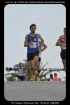 VI Maratonina dei Fenici 0635