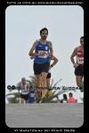 VI Maratonina dei Fenici 0636