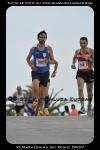 VI Maratonina dei Fenici 0637