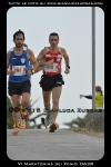 VI Maratonina dei Fenici 0638