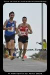 VI Maratonina dei Fenici 0639