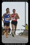 VI Maratonina dei Fenici 0640
