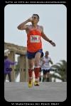 VI Maratonina dei Fenici 0641