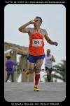 VI Maratonina dei Fenici 0642