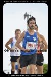 VI Maratonina dei Fenici 0643