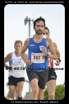 VI Maratonina dei Fenici 0644