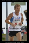 VI Maratonina dei Fenici 0645