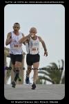 VI Maratonina dei Fenici 0646