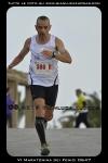 VI Maratonina dei Fenici 0647