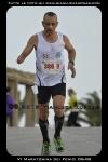 VI Maratonina dei Fenici 0648