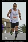 VI Maratonina dei Fenici 0649