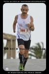 VI Maratonina dei Fenici 0650