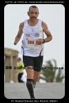 VI Maratonina dei Fenici 0651