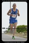 VI Maratonina dei Fenici 0652