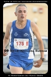 VI Maratonina dei Fenici 0655