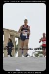VI Maratonina dei Fenici 0656