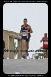VI Maratonina dei Fenici 0657