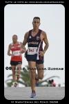 VI Maratonina dei Fenici 0658