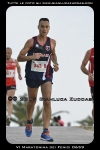 VI Maratonina dei Fenici 0659