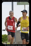VI Maratonina dei Fenici 0660