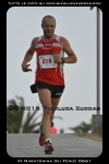 VI Maratonina dei Fenici 0661