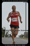 VI Maratonina dei Fenici 0662