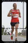 VI Maratonina dei Fenici 0663