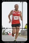 VI Maratonina dei Fenici 0664
