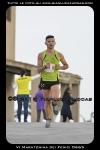 VI Maratonina dei Fenici 0665