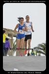 VI Maratonina dei Fenici 0666