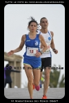 VI Maratonina dei Fenici 0667