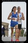 VI Maratonina dei Fenici 0668